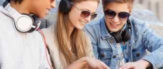 Как посмотреть скрытые аудиозаписи ВКонтакте у друга