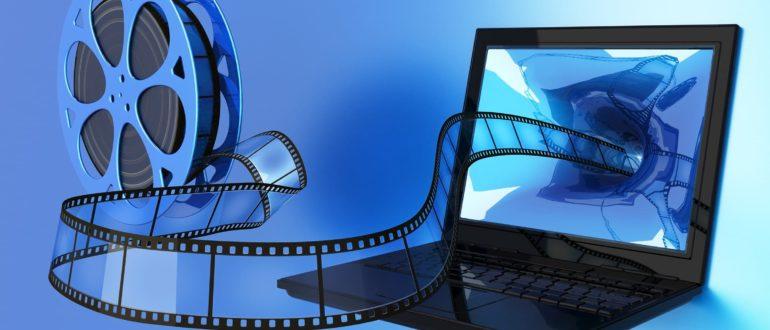 Как загрузить прикрепить видео в сообщение ВКонтакте