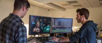 Скрываем видеозаписи в ВК